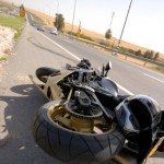 Motorcycle Crash_0
